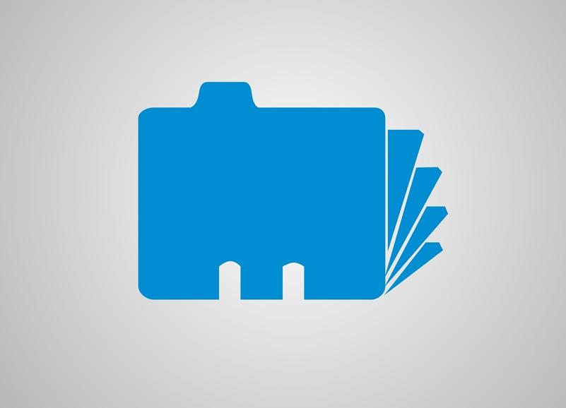 Dropbox: מדריך למשתמש המתחיל