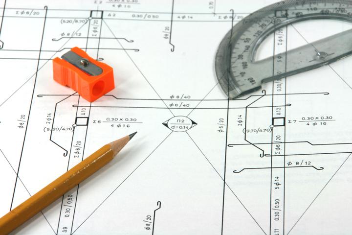 רעיונות לעיצוב הבית באמצעות הורדת קיר… או שניים