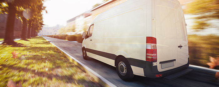 השכרת רכב מסחרי – הפתרון החסכוני והמושלם